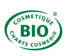 Logo_Cosmetique_bio_1