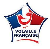 Volaille_Francaise