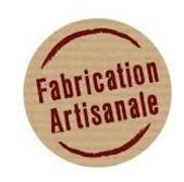 fabrication_artisanale