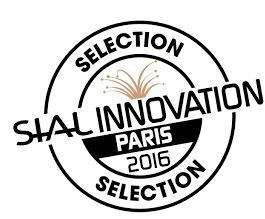 logo_sial_innovation_2016_Paris